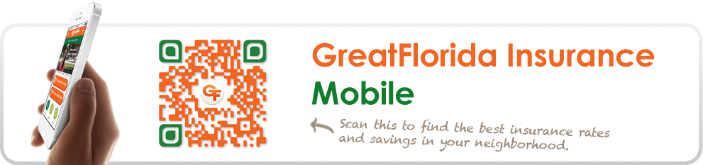 GreatFlorida Mobile Insurance in Weston Homeowners Auto Agency