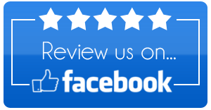 GreatFlorida Insurance - Jonathan Wainszstein - Weston Reviews on Facebook