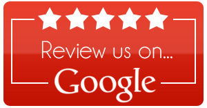 GreatFlorida Insurance - Jonathan Wainszstein - Weston Reviews on Google